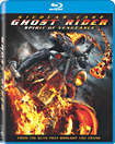 Ghost Rider: Spirit of Vengeance (Blu-ray Disc) (Ultraviolet Digital Copy) (Enhanced Widescreen for 16x9 TV) (Eng/Fre/Spa) 2012