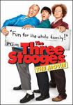 The Three Stooges (DVD) (Eng/Spa/Fre) 2012