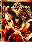 The Hunger Games (DVD) (2 Disc) (Digital Copy) (Enhanced Widescreen for 16x9 TV) (Eng) 2012