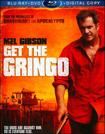 Get the Gringo (Blu-ray Disc) (Digital Copy) 2012