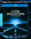 Close Encounters of the Third Kind (Blu-ray Disc) 1977