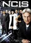 NCIS: The Ninth Season [6 Discs] (Boxed Set) (DVD) (Eng)