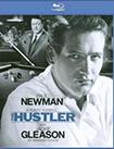 The Hustler (Blu-ray Disc) 1961