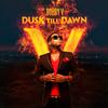 Dusk Till Dawn - CD