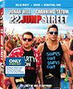 22 Jump Street (3 Discs) (BD+DVD+Digital HD) Only @ Best Buy w/Bonus Disc (Blu-ray Disc) (Only @ Best Buy)