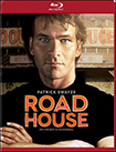 BD-ROAD HOUSE REPACKAGED (BD) (Blu-ray Disc)