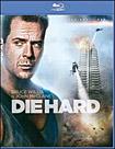 Die Hard (Blu-ray Disc) (2 Disc) (Eng/Fre/Spa) 1988