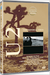 Classic Albums: U2 - The Joshua Tree (DVD) (Eng) 2000