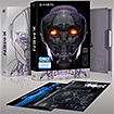 X-Men: Days of Future Past (3D)(Blu-ray)(Digital Copy)(Only @ Best Buy)(with Exclusive Sentinel Packaging)