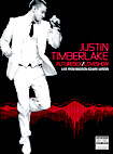 Futuresex/love Sounds From Madison Square Garden (dvd) 8596209