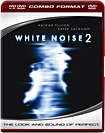 White Noise 2: The Light (hd-dvd) 8635499