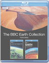 Planet Earth & Earth: Biography Collection (bb) (blu-ray Disc) 8971311