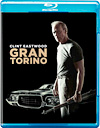 Gran Torino (Blu-ray Disc) (2 Disc) (Special Edition) (Digital Copy) (Enhanced Widescreen for 16x9 TV) (Eng/Fre/Spa/Por) 2008