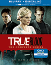 True Blood: The Complete Series (Only @ Best Buy)(Blu-ray)(Digital Copy)(w/Bonus Disc)