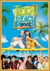 Teen Beach Movie (DVD) (Eng/Fre/Spa/Por) 2013