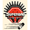 Project Pop Art - Superbad Poster (Only @ Best Buy)