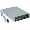 MPT - Internal Floppy Drive with FlashCard Reader/Writer