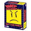 Endless Games - Anger Management