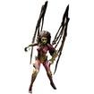 DC Comics - Action Figure
