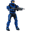 McFarlane Toys - Spartan Mark V Halo: Reach Series 4 - Figures