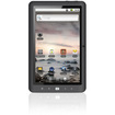 "Coby - Kyros 4 GB Tablet - 10.1"" - Wireless LAN - Samsung S5PV210 1 GHz"