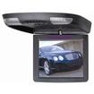"Boss - Car DVD Player - 10.1"" LCD"
