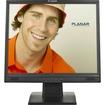 "Planar - 19"" Edge LED LCD Monitor - 5:4 - 5 ms - Black"