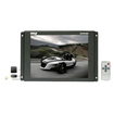 Pyle - 10.4 Inch Wall Mount TFT LCD Flat Panel Monitor