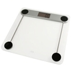 AWS - Low Profile Bathroom Scale 330x0.2lb