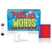 R&R Games - Pass-Ackwords