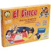 University Games - El Lince Game