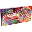 University Games - Turista Mexicano Game
