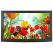 "Panasonic - 42"" Class (42"" Diag.) - LCD TV - 1080p - HDTV 1080p - Black"