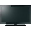 "Toshiba - 32"" Class (32"" Diag.) - LED-LCD TV - 720p"
