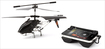 Griffin Technology - HELO TC App-Controlled Helicopter