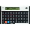HP - Financial Calculator