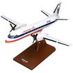 Toys and Models - SF-340 American Eagle