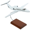Toys and Models - Cessna Citation CJ2+ Cessna