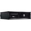 Dell - Refurbished - OptiPlex Desktop Computer - 4 GB Memory - 160 GB Hard Drive - Gray