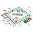 Hasbro - Monopoly Property Trading Game