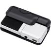 Samson - SAGOMIC Go Mic Clip-on USB Microphone