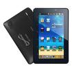"Supersonic - 4 GB Tablet - 7"" - Wireless LAN - Allwinner A110 1.20 GHz"