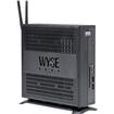 Wyse - Thin Client - AMD G-Series T56N 1.65 GHz