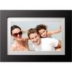 ViewSonic - Digital Photo Frame