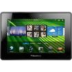 BlackBerry - Refurbished - PlayBook Tablet with 16GB Memory - Black
