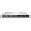 HP - ProLiant 1U Rack Server - 1 x Intel Xeon E5-2630 2.30 GHz