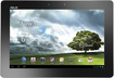Asus - Transformer Pad Infinity Tablet with 32GB Memory - Gray