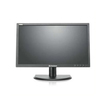 Lenovo - ThinkVision LT2323p 23 LED LCD Monitor - 16:9 - 5ms - Raven Black