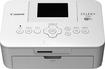 Canon - Selphy CP900 Wireless Compact Photo Printer - White - White