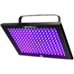 Chauvet Lighting - LED Shadow